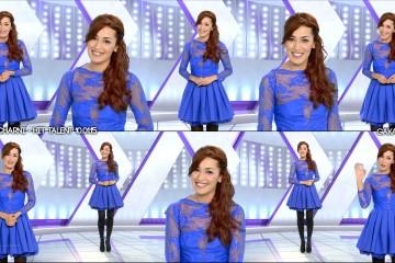 Karima-Charni-Hit-Talent-100115