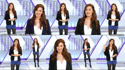 Karima-Charni-Hit-Talent-W9-170115