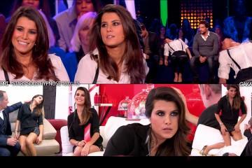 Karine-Ferri-Stars-sous-hypnose-160115-TF1
