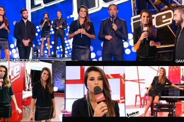 Karine-Ferri-The-Voice-100115