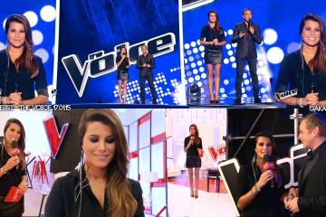 Karine-Ferri-The-Voice-170115