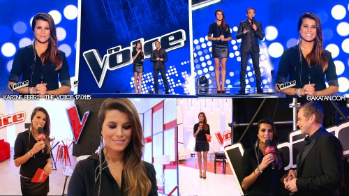 Karine-Ferri-The-Voice-170115