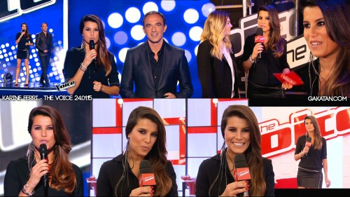 Karine-Ferri-The-Voice-240115