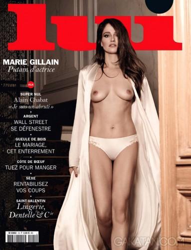 Marie-Gillain-nue-Lui-14-couverture