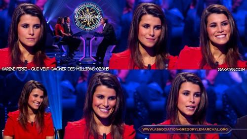 karine-Ferri-Qui-veut-gagner-des-millions-020115