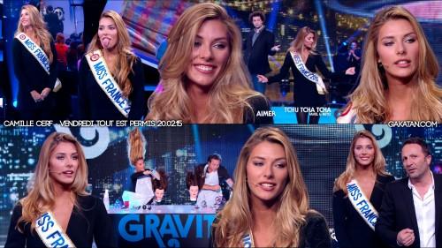 Camille-Cerf-Miss-France-Vendredi-tout-est-permis-200215