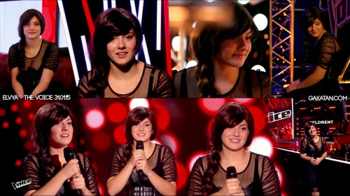 Elvya-the-Voice-TF1-310115
