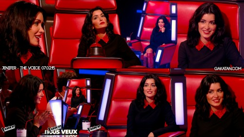 Jenifer-The-Voice-070215