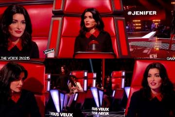 Jenifer-the-Voice-TF1-210215