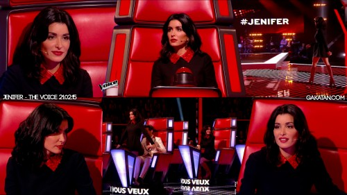 Jenifer-the-Voice-TF1-210215