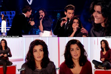 Jenifer-the-Voice-TF1-280215