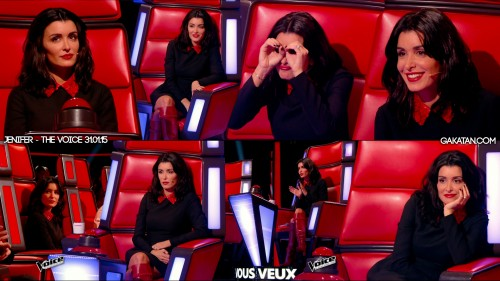 Jenifer--the-Voice-TF1-310115