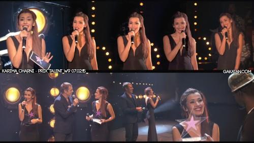 Karima-Charni-Prix-Talent-W9-070215
