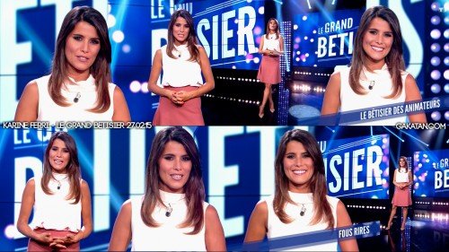 Karine-Ferri-Le-grand-betisier-270215