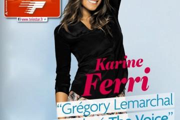 Karine-Ferri-Tele-Star-2004