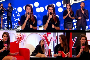 Karine-Ferri-The-Voice-140215