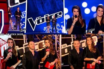 Karine-Ferri-the-Voice-TF1-210215