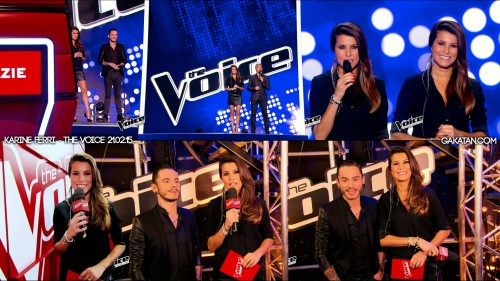 Karine-Ferri-the-Voice-TF1-210215