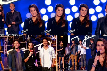 Karine-Ferri--the-Voice-TF1-310115
