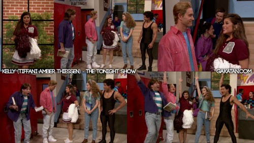 Kelly-Tiffani-Amber-Thiessen-Saveb-by-the-bell-The-Tonight-show