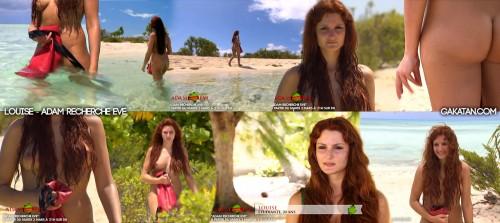 Louise-nue-Adam-recherche-Eve-D8
