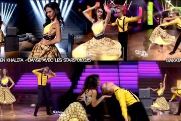 Dance-avec-les-stars-S03E01_Leila_Ben_Khalifa