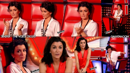 Jenifer-The-Voice-210315