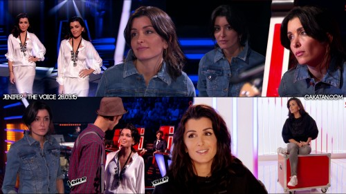 Jenifer-The-Voice-280315-02