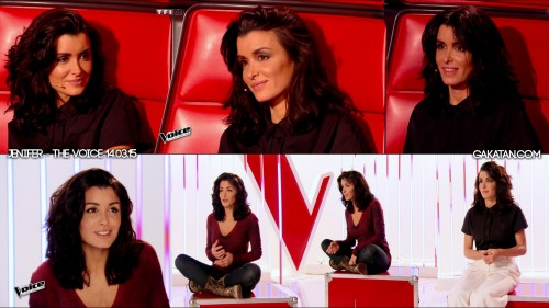 Jenifer--the-Voice-TF1-150315