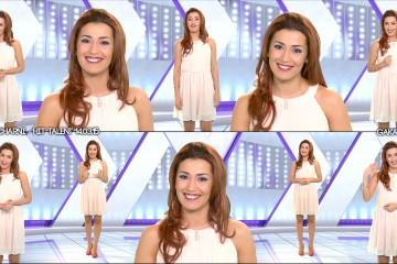Karima-Charni-Hit-Talent-140315
