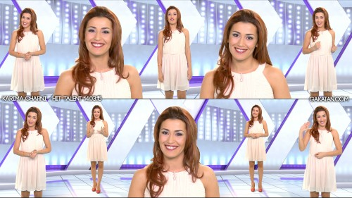 Karima-Charni-Hit-Talent-140315