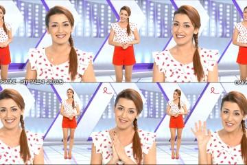 Karima-Charni-Hit-Talent-280315