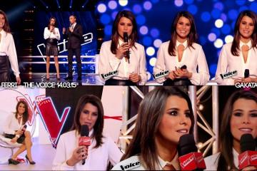Karine-Ferri-the-Voice-TF1-140315