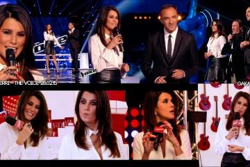 Karine-Ferri--the-Voice-TF1-280215