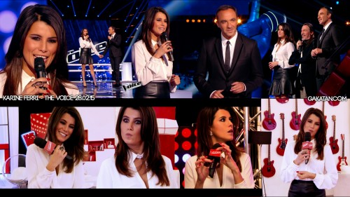 Karine-Ferri--the-Voice-TF1-280215