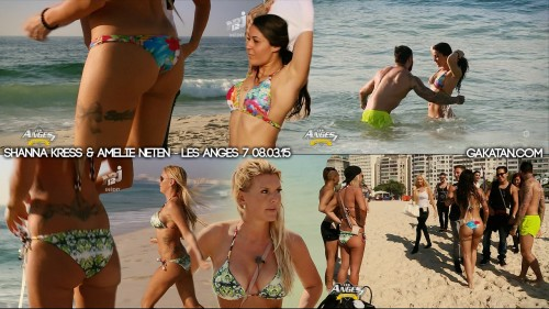 Shanna-Kress-Amelie-Neten-bikini-Les-Anges-7-080315