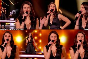 Trudy-Simoneau-The-Voice-070315