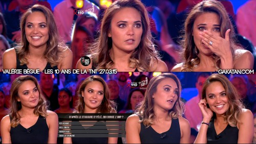 Valerie-Begue-dans-Les-10-ans-de-la-TNT-270315