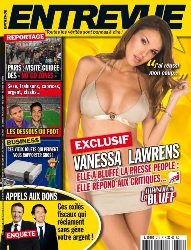 Vanessa-Lawrens-sexy-Entrevue-Mars-2015-271