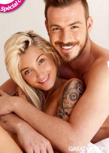 Aurelie-Dotremont-nue-Public-hors-serie-sexe-avril-mai-2015-02