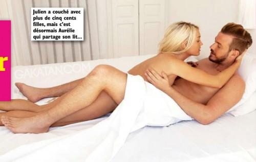 Aurelie-Dotremont-nue-Public-hors-serie-sexe-avril-mai-2015-04