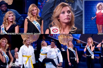 Camille-Cerf-Miss-France-VTEP-TF1-240415