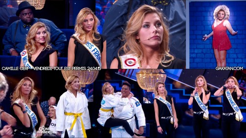Camille-Cerf-Miss-France-VTEP-TF1-240415