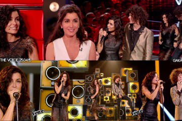 Jenifer-The-Voice-250415
