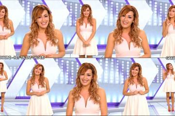 Karima-Chanri-Hit-Talent-040415