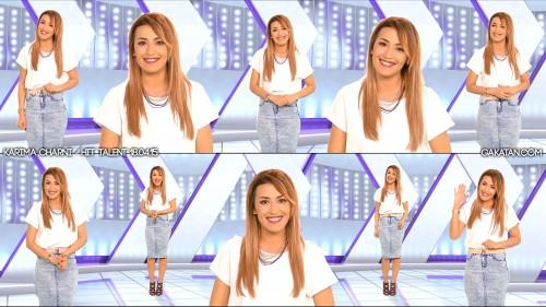 Karima-Charni-Hit-Talent-180415
