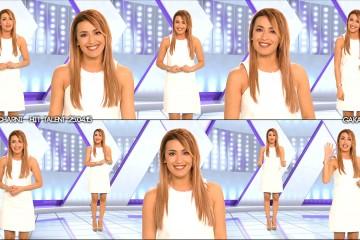 Karima-Charni-Hit-Talent-250415