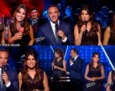 Karine-Ferri-The-Voice-250415