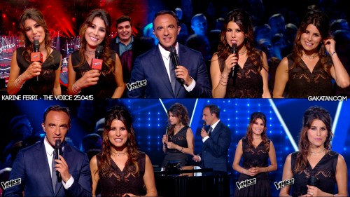 Karine-Ferri-The-Voice-250415