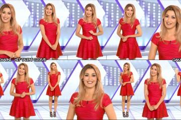 Karima-Chanri-Hit-Talent-020515
